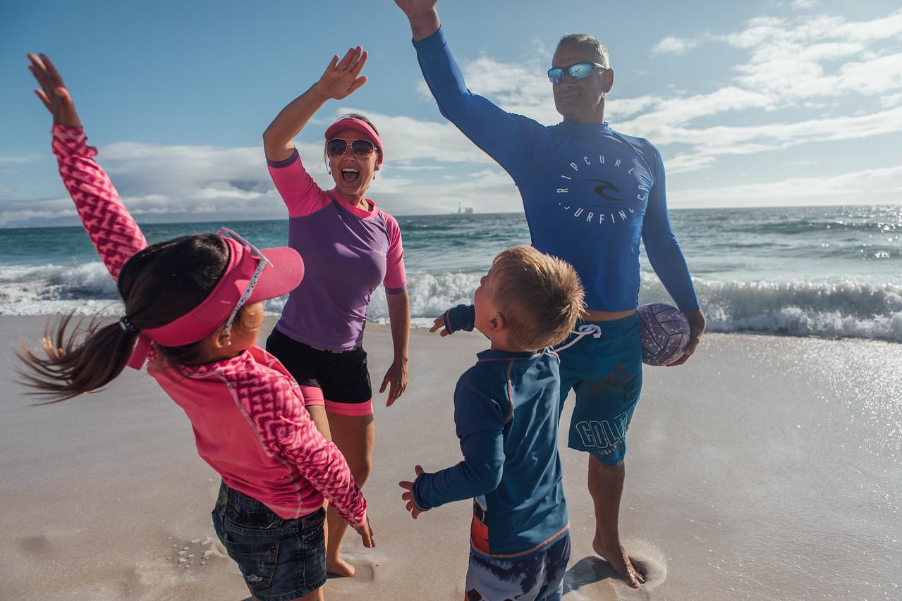 10 Ideen, mehr Spaß in Outdoor Aktivitäten zu bringen
